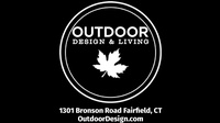 Outdoor Design & Living