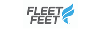 Fleet Feet Westport
