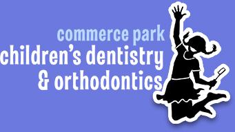 Commerce Park Dental Group, LLC