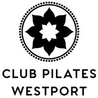 Club Pilates Westport