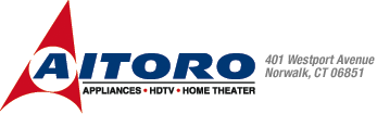Aitoro Appliances & Electronics