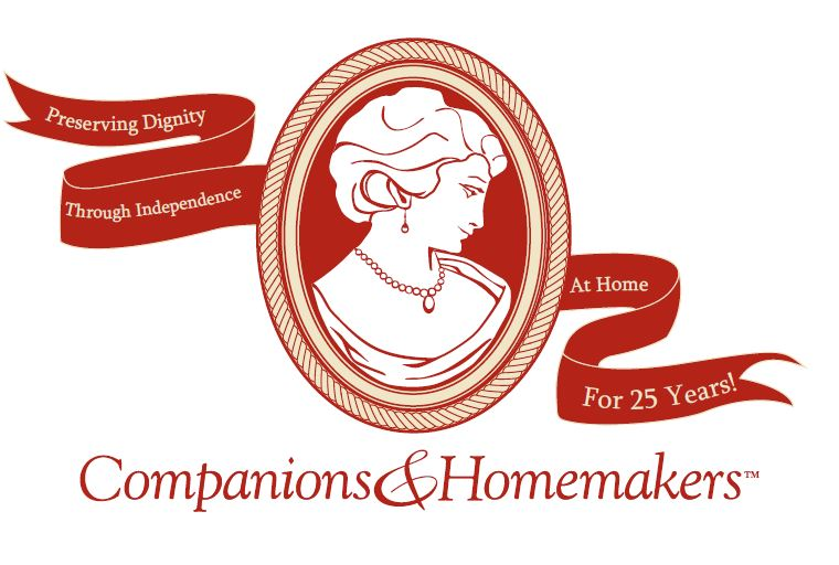 Companions & Homemakers