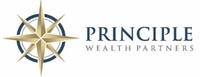 Principle Wealth Partners