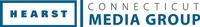 Westport News/Hearst Cnnecticut Media Group