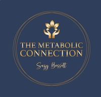 The Metabolic Connection