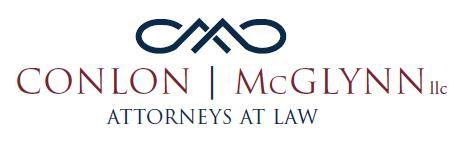 Conlon & McGlynn, LLC