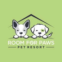 Room For Paws Pet Resort