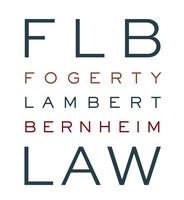 FLB Law