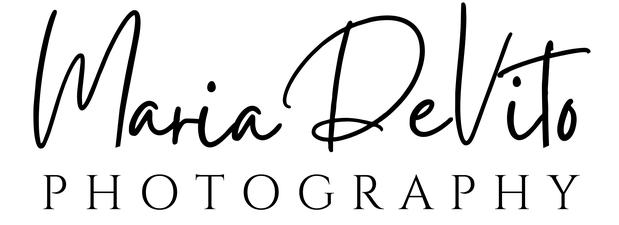 Maria DeVito Photography