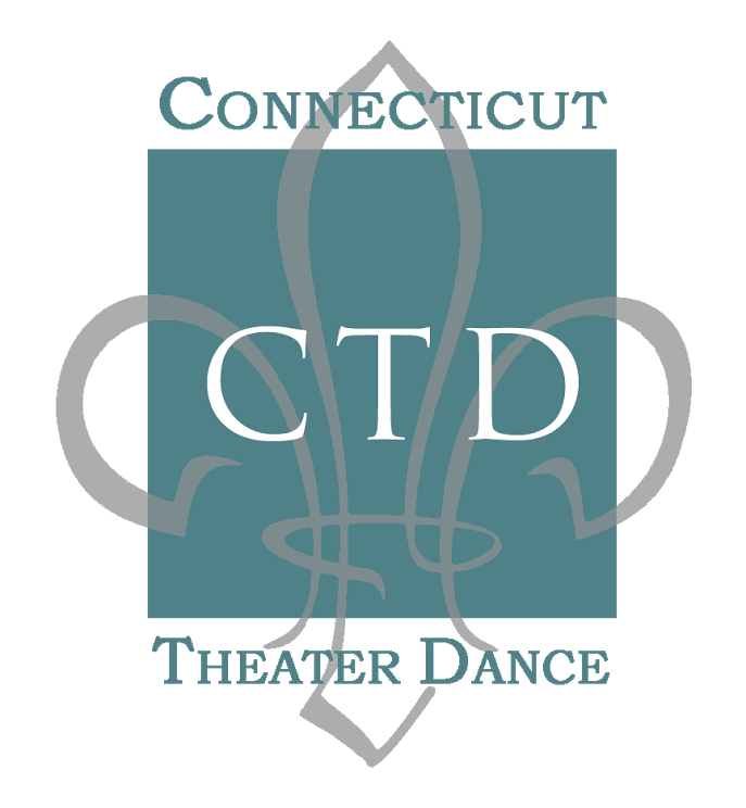 Connecticut Theater Dance