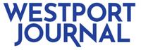Westport Journal