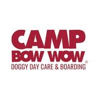 Camp Bow Wow - Bridgeport
