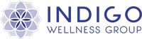 Indigo Wellness Group