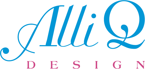 Alli Q Design LLC