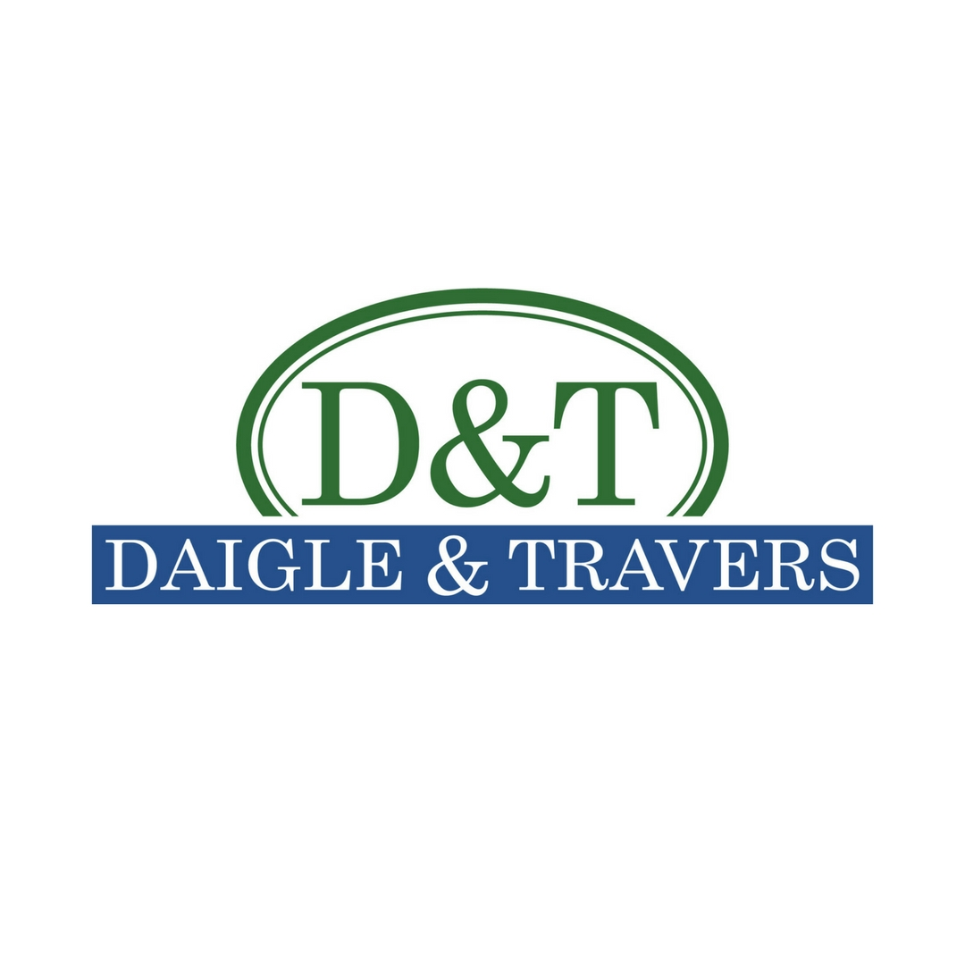 Daigle & Travers Insurance Agency, LLC