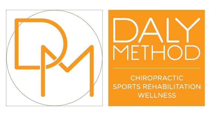 Daly Method