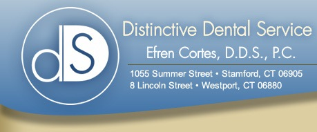 Distinctive Dental Service