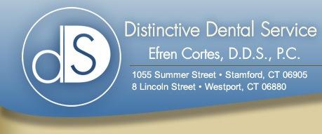 Distinctive Dental Service