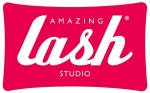 Amazing Lash Studio/V. Palumbo
