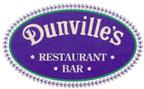 Dunville's Restaurant