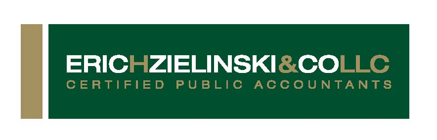 Eric Zielinski & Co., LLC