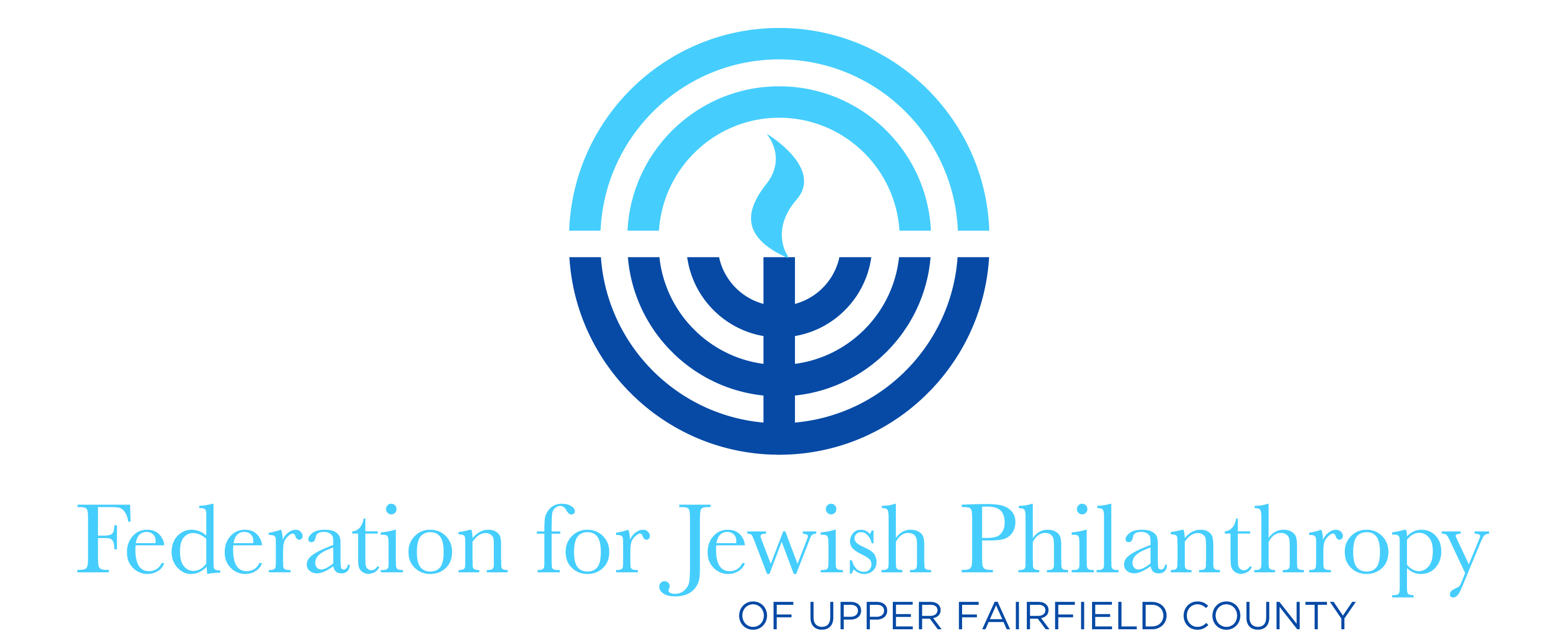 Federation for Jewish Philanthropy of Upper Fairfield County