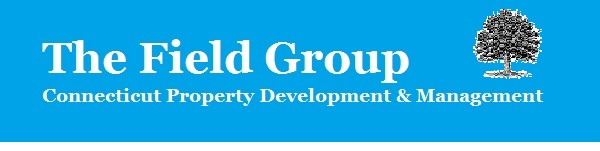 Field Development Group