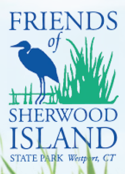 Friends of Sherwood Island