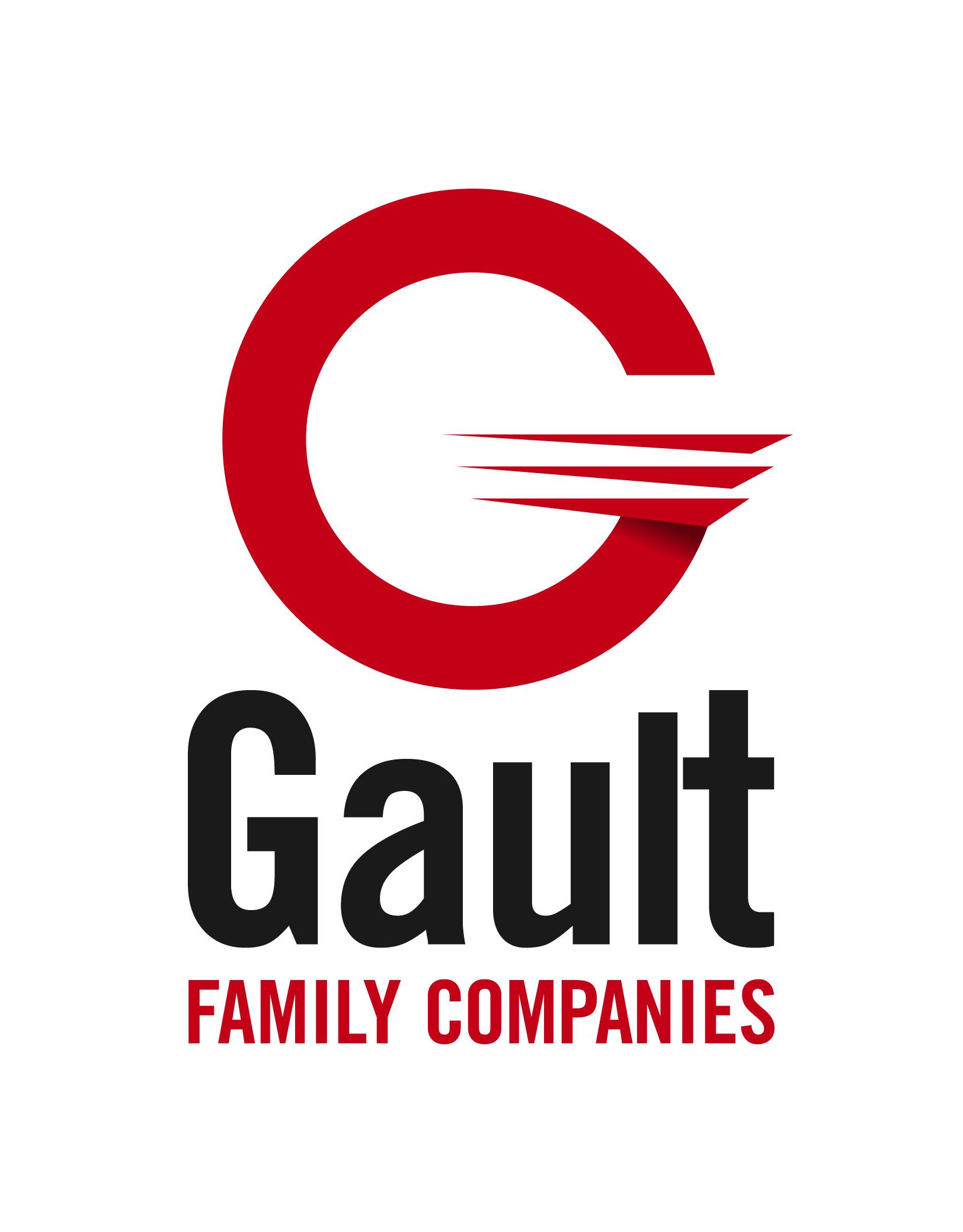 Gault Family Companies