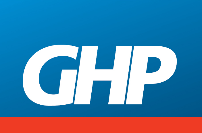 GHP Office Realty LLC