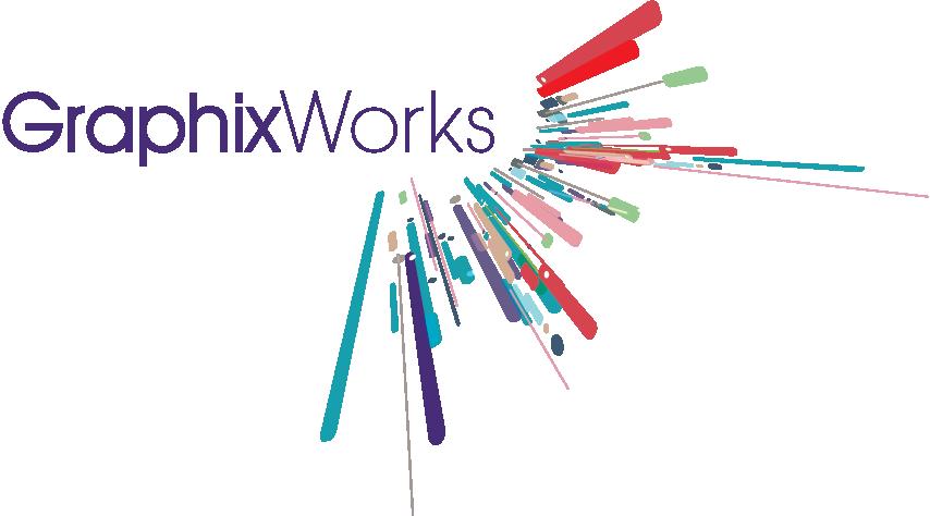 Graphixworks
