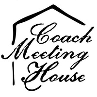 Coach Meeting House