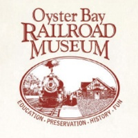 Oyster Bay Railroad Museum