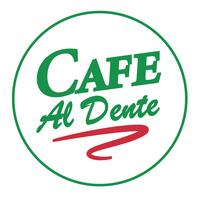 Cafe Al Dente