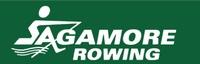 Sagamore Rowing Association, Inc