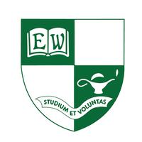 East Woods School