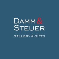 Damm & Steuer