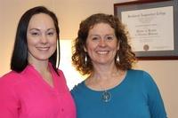 Lisa Lowe, LLC dba Life Long Acupuncture