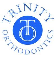 Trinity Orthodontics