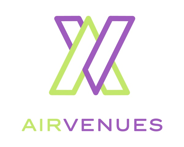 AirVenues