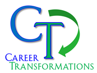Career Transformations