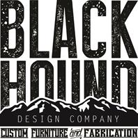 Black Hound Design Company
