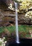 Gallery Image MemPhoto_waterfall.jpg