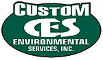 Custom Environmental Services, Inc.