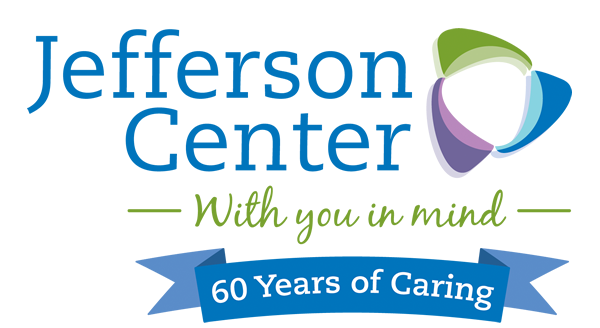 Jefferson Center for Mental Health
