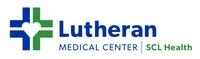 Lutheran Medical Center | SCL Health