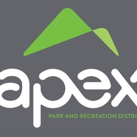 Apex Park & Recreation District