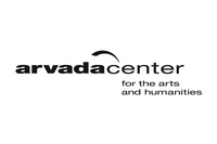 Arvada Center for the Arts & Humanities