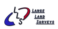 Lange Land Surveys