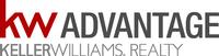 Keller Williams Advantage Realty - Jeff Hollman